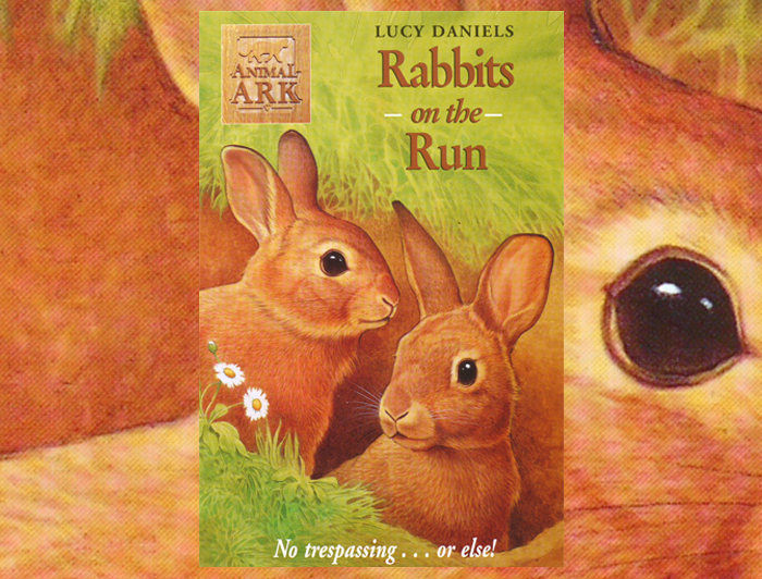 Rabbits on the Run